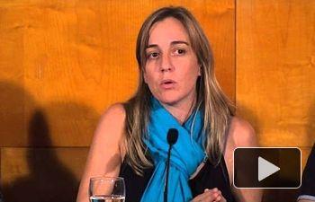 IU: Un discurso contundente y claro para una mayoría social