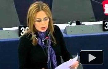 """Vallina: """"Nuestra tarea es dar soluciones a los problemas de la gente y no ser simples tecnócratas"""""""