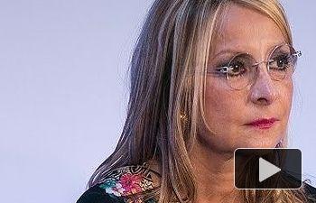 PP: Mª Australia Navarro interviene en el foro #BuenGobierno
