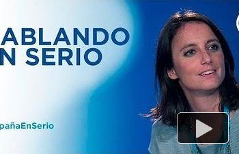 PP: Andrea Levy responde