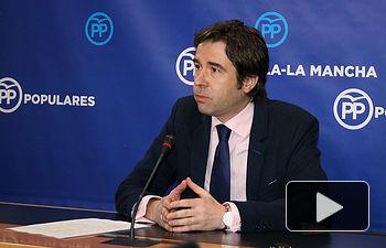 Lorenzo Robisco
