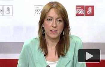 El Partido Socialista de Castilla-La Mancha condena el atentado de Niza...