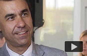"""PP: """"A pesar de la incertidumbre a la que nos ha sometido el independentismo, estamos con los catalanes"""""""