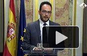 Los socialistas no tenemos ni una sola razón para darle nuestra confianza a Rajoy