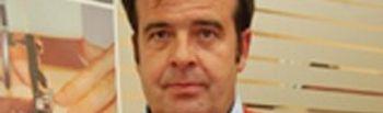 Carlos Bonilla.