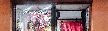 Imagen de archivo de una de los establecimientos que se sumó a la campaña el año pasado. Foto: cedida por ACEPA