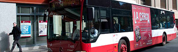 CCOO considera que es esencial que existan títulos de transporte que respondan a las necesidades de los diferentes sectores sociales, tanto por edad como por capacidad adquisitiva.