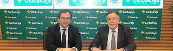 Globalcaja y el Colegio Oficial de Odontólogos y Estomatólogos de Albacete han rubricado un convenio de colaboración