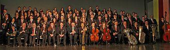 Banda Sinfónica de Música de Miguelturra
