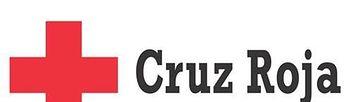 Logotipo Cruz Roja. (Foto archivo)