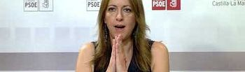 PSOE: Después de desmantelar la educación pública, el PP debería exigir menos...