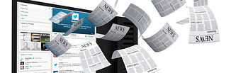 Periódicos - Noticias - Prensa