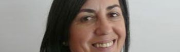 Josefa Moreno Docón, nueva presidenta del PSOE albaceteño.