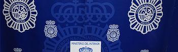 La Policía Nacional recupera en Málaga dos obras de Picasso y una de Joan Miró que fueron robadas en 2010. Foto: Ministerio del Interior