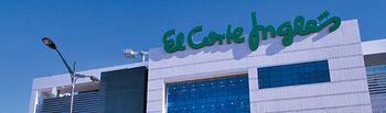 La inversión realizada para la puesta en marcha del nuevo Corte Inglés de Albacete se cifra en 100 millones de euros.