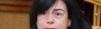 Isabel Nogueroles anuncia aprobación acuerdo de aceptación cesión de uso del Moderno
