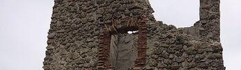 Torre de la Mendoza.