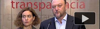 PSOE: 20150123pradas podemos