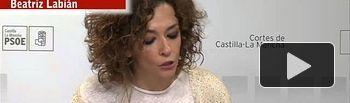 PSOE: Con Cospedal y Rajoy hay más pobreza y más pobres en Castilla-La Mancha