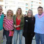 I 'Master Ciclo Indor de Albacete'
