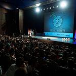 III Edición de los Premios de Deporte Inclusivo de FECAM