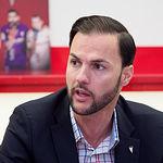 Víctor Varela