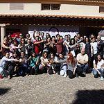 Los Vinos DO La Mancha a examen en el IV Curso de verano en la UCLM