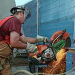 El impulso a la actividad económica será uno de los ejes principales de los presupuestos de la Junta para 2011.