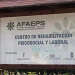 AFAEPS