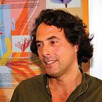José Antonio Fernández, catedrático de Genética de la Escuela Técnica Superior de Ingenieros Agrónomos.