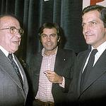 Carrillo, González y Suárez