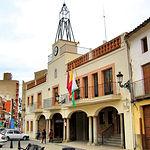 Almadén esta diversificando su economía para que su supervivencia sea posible sin las minas. Foto: Ayuntamiento.