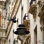 Pasaje de Lodares - Albacete