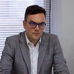 Miguel Ángel Cuartero Monsalve, Director-Gerente de ADECA