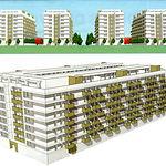 Proyecto del Ecobarrio de Santa Teresa