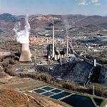 El Gobierno quiere alcanzar las reducciones de emisiones requeridas en el Protocolo de Kyoto para el periodo 2008-2012.