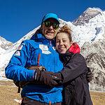 Everest Txikon-Amiab. Foto: www.dealvarosanz.com