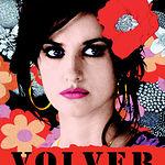 """Penelope Cruz se estrena en """"Volver"""" con un papel protagonista lleno de magnetismo físico"""