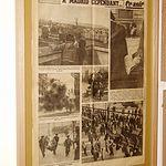 CEDOBI - BRIGADAS INTERNACIONALES