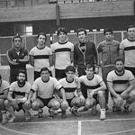 1978 - Doncel