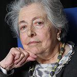 María Dolores Cabezudo