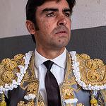 Feria taurina Albacete - Miguel Ángel Perera. Foto: MLS-@Grupo La Cerca
