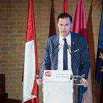 Víctor Varela, Vicepresidente del Albacete Balompié