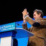 XIV Congreso del PP de Castilla-La Mancha