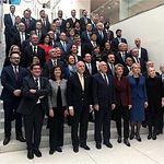 Ministerio de Inclusión, Seguridad Social y Migraciones.