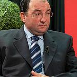 Camilo Abiétar lleva trabajando desde hace muchos años por los derechos de los empresarios autónomos, la piedra angular de la economía española.