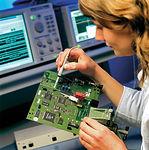 La conexión de la Universidad con los centros tecnológicos es muy importante para el fomento de la investigación.