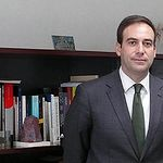 Isidro Javier Zapata, presidente de MAYASA.