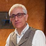 Manuel Lozano Serna - Director General del Grupo Multimedia de Comunicación La Cerca.
