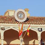 Desde El Callejón… Primera de Abono de la Feria del Centenario de la Plaza de Toros de Albacete - 08-09-17